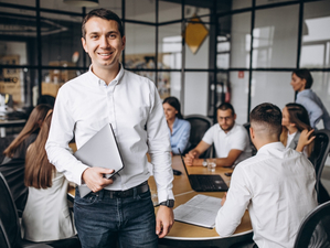 Последствия пандемии: что делать, чтобы ваш бизнес не пострадал