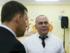 Реформа продолжается: Екатеринбургский горздрав ликвидируют, в минздраве новые лица