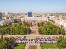 У бизнеса в Челябинской области подскочила задолженность по кредитам