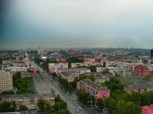 В Челябинске горожане выходят на пикет против выбросов заводов