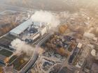 Названы два возможных источника «газовой атаки» в Нижнем Новгороде