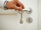 Красноярцы неохотно снижают цены на квартиры