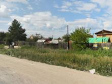 Приравняли к рынку. В Свердловской области закончили кадастровую переоценку земель