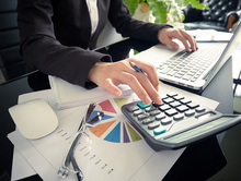 Бизнесу предложили перейти на цифровой формат взаимодействия