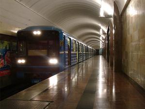 Вторая ветка метро Екатеринбурга подорожала еще на 10 млрд руб.