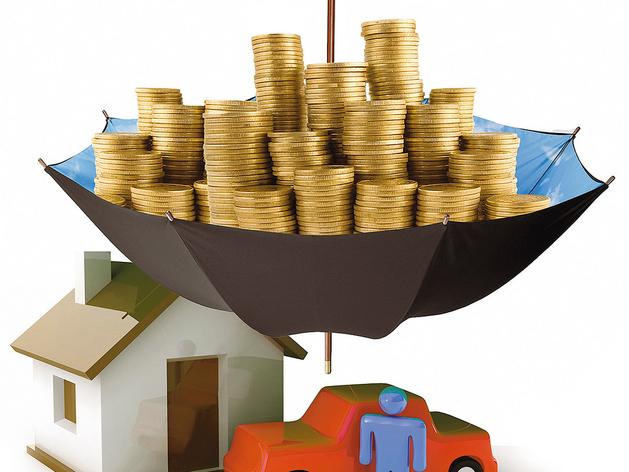 Ситуация с вкладами может вернуться в 90-е: россияне разочаровываются в их доходности
