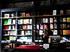 Красноярскую книжную ярмарку перенесли в онлайн