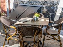 Рестораторы и отельеры Новосибирска попросили коллег не создавать прецеденты для закрытия