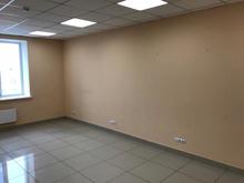 За 38 миллионов продают коммерческие помещения на «Гагаринской»