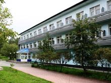 В Свердловской области на продажу выставили санаторий со СПА и бассейном