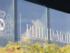 «Филип Моррис Интернэшнл» отчиталась о деятельности в области устойчивого развития в РФ