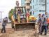 Четверть миллиарда вложат в реконструкцию улицы в Ленинском районе
