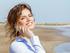 Шира вновь в топе самых  популярных озёр Хакасии