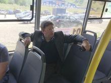 Экс-глава Советского района оказался под арестом. Расследование продолжается