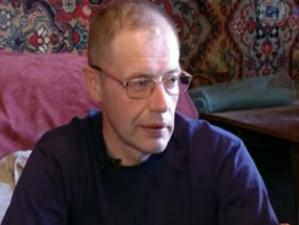 ЕСПЧ присудил Александру Дикину компенсацию в размере €2,9 тыс.