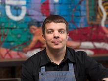 «Шок прошел». Автор известных ресторанных бистро запускает первый самостоятельный проект