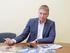 Павел Петриченко: «Сейчас квартиру могут купить те, кто долго не мог себе этого позволить»