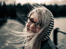 Чем лучше все вокруг — тем несчастнее мы. Какие настройки в голове нужны для «счастья»?