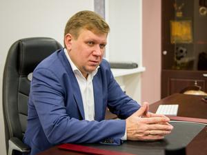 «Предлагаем крупному бизнесу Южного Урала пересмотреть свое налоговое резидентство»