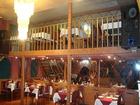 В Нижнем Новгороде продается здание кафе на Рождественской улице