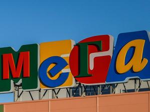 Источник сообщил об открытии в ТЦ «МЕГА» кинотеатра. Но решение еще не принято