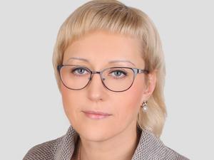 В администрации Сормовского района назначен новый глава