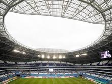 Сколько букмекеры вложили в российский спорт в 2019 году