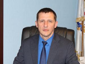 Первый замглавы администрации Нижнего Новгорода возглавил cовет директоров «Теплоэнерго»