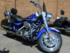 В Красноярске выросли продажи мотоциклов