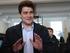 Возврат прямых выборов мэра поддерживают 82% екатеринбуржцев — фонд «Социум»