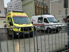 В России выявили 5189 новых случаев коронавируса. Всего — почти 890 тыс. заболевших