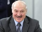 «Белорусский 2020-й — это наш 2024-й». Что показывают первые итоги выборов в Беларуси