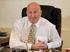 Уголовное дело против ректора красноярского медунивеситета прекращено