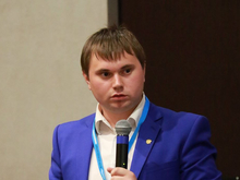 В Челябинской области вспышка Covid-19 в одном из министерств: 18 заражённых
