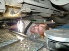 Красноярские предприниматели продают торговое оборудование и покупают автосервисы