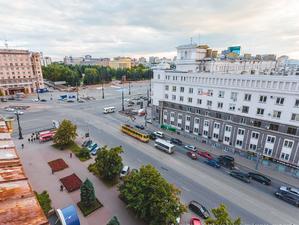 «Потенциал самозанятых». В мэрии Челябинска сообщили о перспективах растущей безработицы