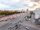 «Первый срез». Крупный бизнес Челябинска пригласили обсудить будущее города