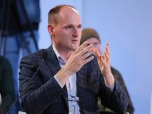Экономический замминистра образования Красноярского края ушел в отставку