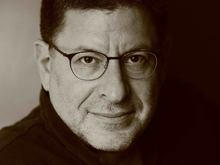 Михаил Лабковский: «Нет контакта с реальностью. Человек занимается проблемами, а не живет»