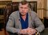Бард Александр Новиков отсудил миллион у государства