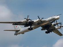 Производитель самолетов подал иск на 6,2 млн к нижегородскому «Полету»