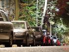 Покупка авто онлайн: насколько россияне готовы? Мнение новосибирского эксперта