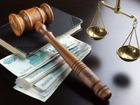 Долги коммунальщикам двух управляющих компаний Красноярска вернут через суд и прокуратуру