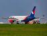 Три авикомпании начинают летать из Красноярска в Турцию