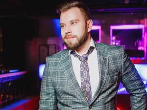 На Кировке откроют новый бар в одном здании со скандальным спа-салоном