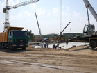 На стройках Челябинской области обнаружены мигранты из ближнего зарубежья