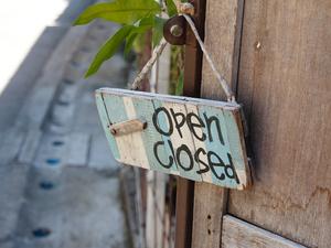 Теперь власти знают: экономику можно «закрыть». Кто и когда решит этим воспользоваться?