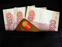 Ак Барс Банк нарастил темпы кредитования малого и среднего бизнеса