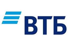 ВТБ: «Велобайк» запускает прокат в Нижнем Новгороде