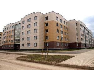 Ипотека без переплаты по процентам. Что предлагают застройщики России